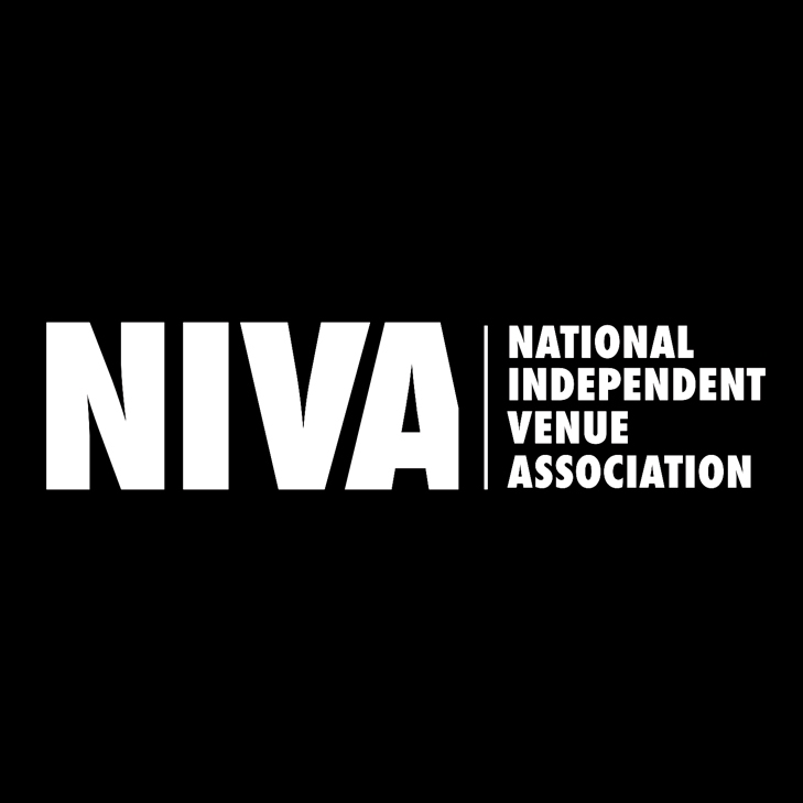 Pablo Center Joins National Independent Venue Association (NIVA) Created To Fight For Venues Survival Amid Mandated, Extended Shutdowns