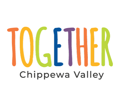 ANNOUNCING TOGETHER CHIPPEWA VALLEY