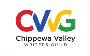 Chippew Valley Writers Guild