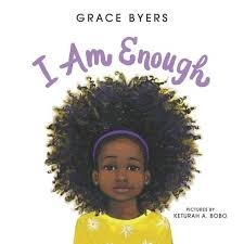 i-am-enough-book