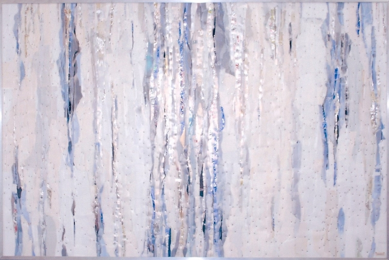 susan-phelps-pearson_icicles_assemblage-mixed-media_52-x-36_-1500