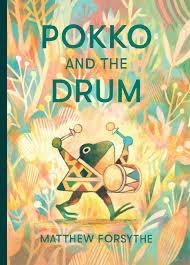 pokko-and-the-drum